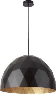 DIAMENT black-gold L 31367 Sigma